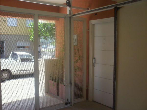 MAR DE AJÓ: Monoambiente para 3 personas
