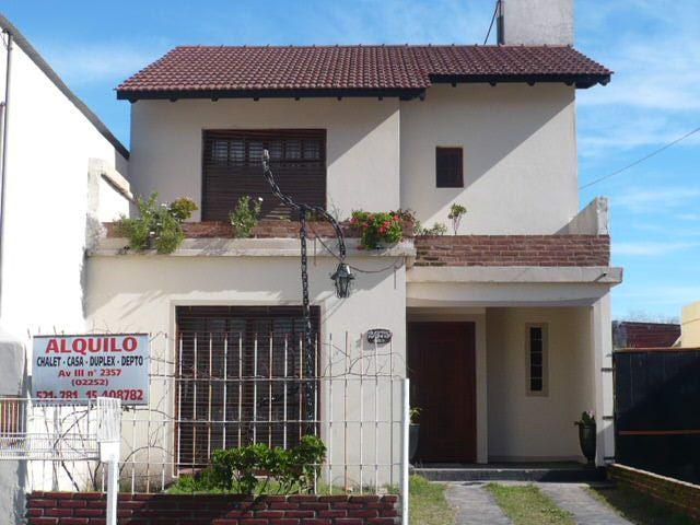 SAN CLEMENTE: Dueño vende Chalet 2 plantas