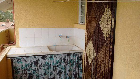 balcon lavadero cubierto