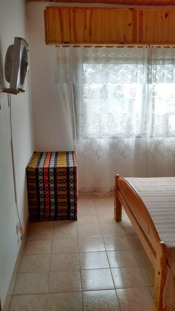 dormitorio 1 B