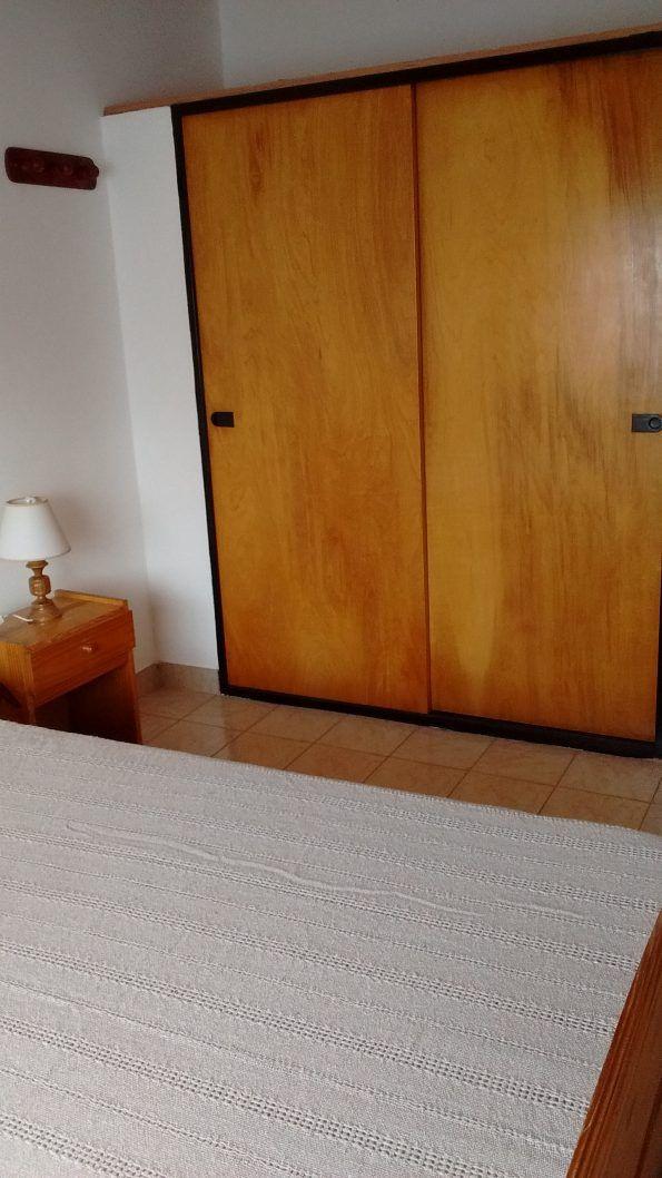 dormitorio 1 C