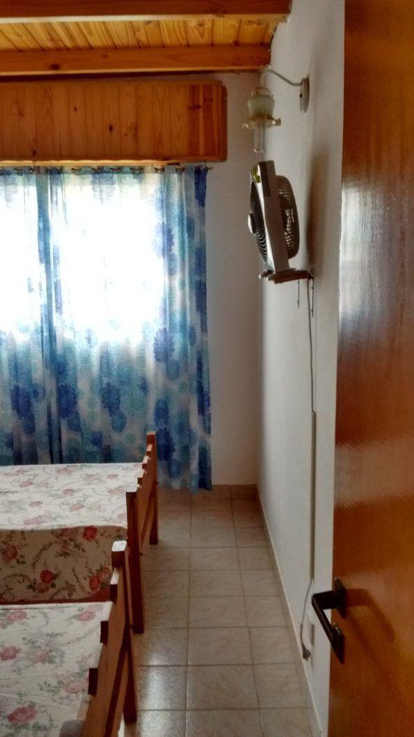 dormitorio 2 B