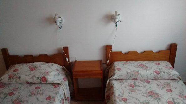 dormitorio 2 D