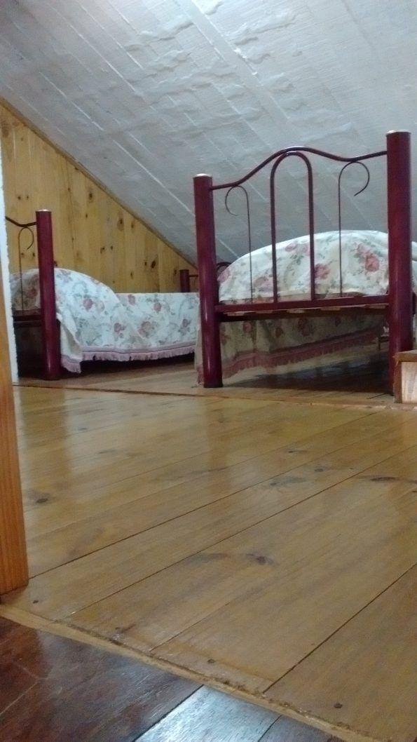 dormitorio 3 A