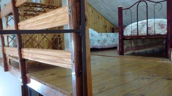dormitorio 3 D