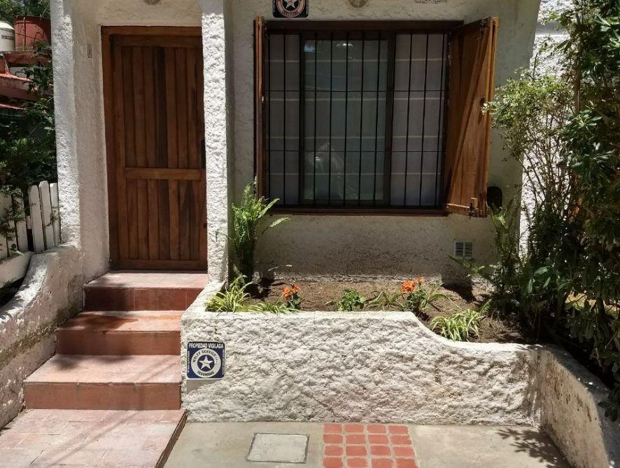 COSTA DEL ESTE: Duplex para 5 personas