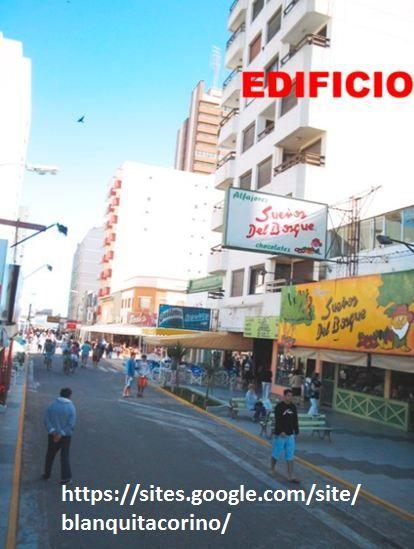 NECOCHEA: Dueño Alquila Departamento 2 ambientes en la playa!!