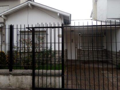 NECOCHEA: Casa para 7 personas a 3 cuadras del mar
