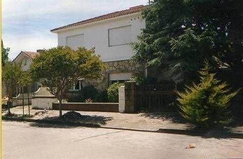 MAR DEL PLATA: Departamento a 1 cuadra y media de Playa Varese