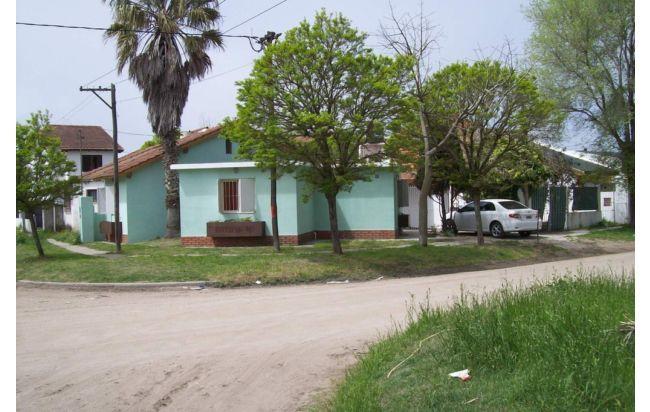 SAN CLEMENTE: Casa para 8 personas