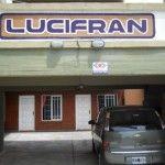 complejolucifran 54 150x150 SAN BERNARDO: Complejo Lucifran