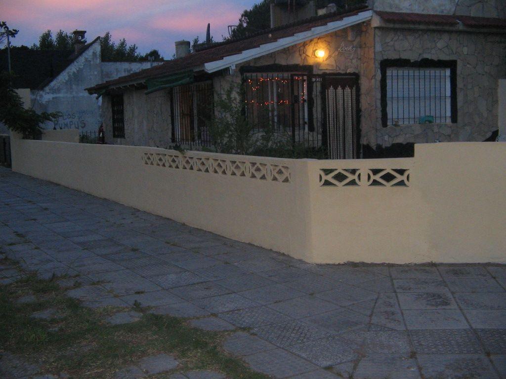 SAN CLEMENTE: Casa tipo duplex