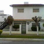 SAN CLEMENTE: Duplex 2 dormitorios