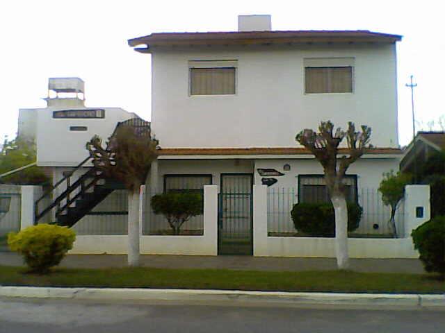 loscaprichos02